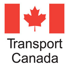 Transport-Canada-Logo-centered