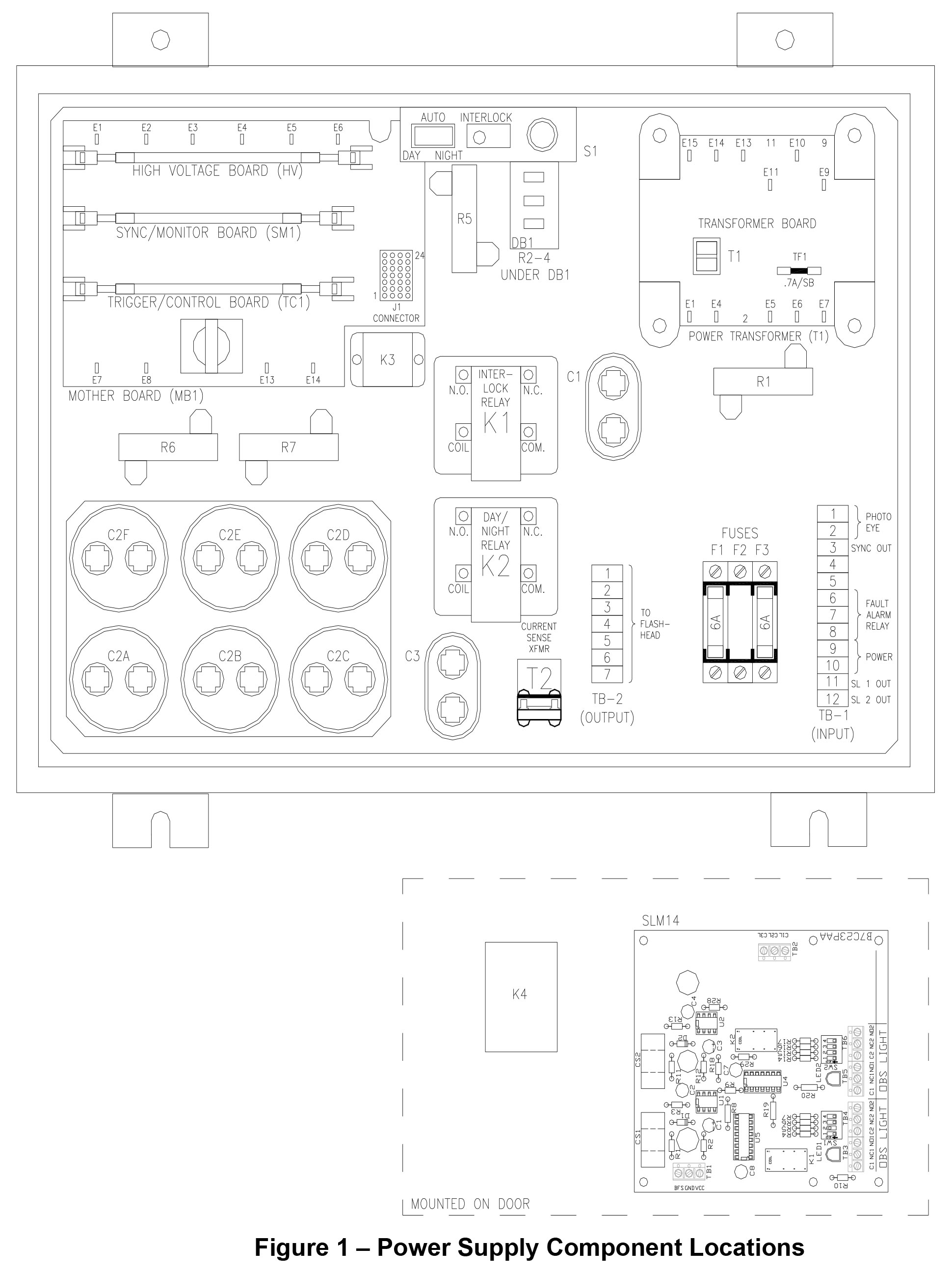 wiring diagram dali lighting with Feedback Control Systems Phillips Solution Manual Pdf Wiring Diagrams on 0 10 Volt Dimming Wiring Diagrams additionally Lutron Dimmer Switch Wiring Diagram further Dc Thermostat Schematic besides Emergency Ballast Wiring Diagram Ge likewise Led Driver Wiring Diagram.