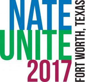 NATE-UNITE-2017-Logo-525x500
