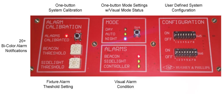 universal-control-board