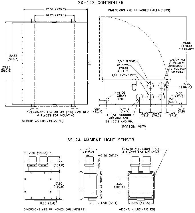 hp-StrobeGuard-SS-125-2