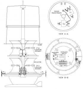 hp-3000b-f2